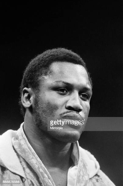 The Fight of the Century is the title boxing writers and historians have given to the boxing match between champion Joe Frazier and challenger...