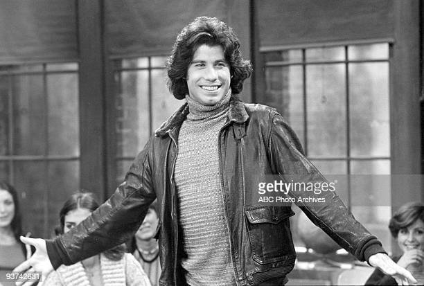BACK KOTTER The Fight Season Two 10/21/76 Vinnie's refusal to do Freddie's homework caused dissension with the Sweathogs