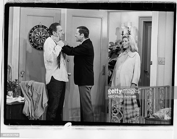 COUPLE The First Baby Airdate November 10 1972 L