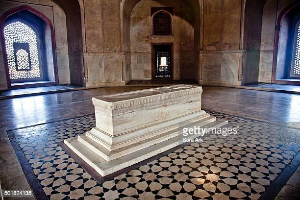 The first Mughal Emperor, Babur, was succeeded by his son, Humayun, who ruled in India for a decade but was expelled. Eventually he took refuge with...