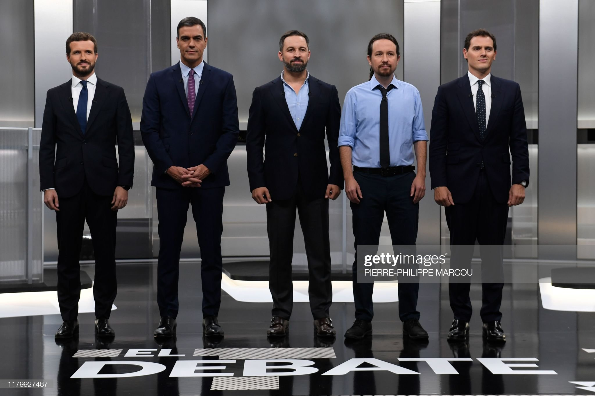 ¿Cuánto mide Albert Rivera? - Estatura real: 1,80 - Página 9 The-five-main-candidates-for-spains-prime-minister-conservative-picture-id1179927487?s=2048x2048