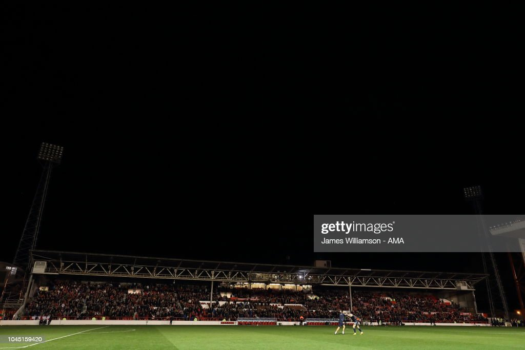 Floodlight failure betting websites 4 to 1 odds in betting
