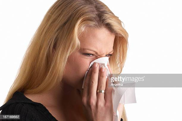 Der Grippe (2