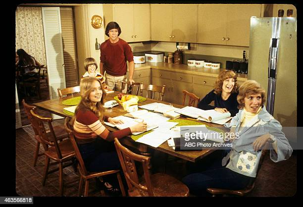 ENOUGH The Flunked and Funked Airdate October 18 1978 L
