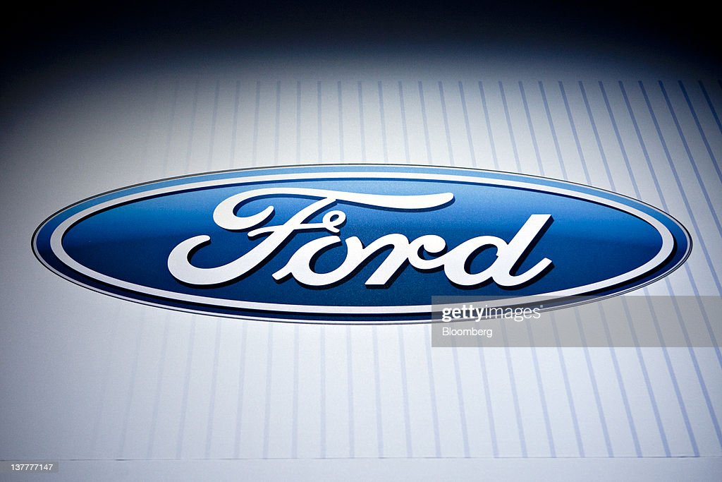 ford motor company dell computer Another consideration would be the number of suppliers to support ford manufacturing versus dell's computer officer of ford motor company ford has been.