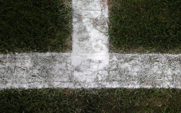 GBR: Sunderland v Burton Albion - Sky Bet League One