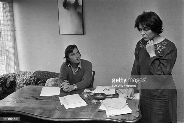 The Frolinat Kidnaps Christian Mass France 10 février 1979 le Frolinat un mouvement armé tchadien a enlevé Christian Masse écrivain et correspondant...