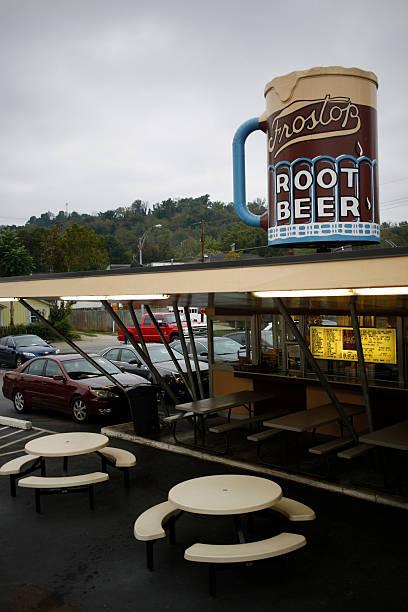 the-frostop-drivein-restaurant-stands-in