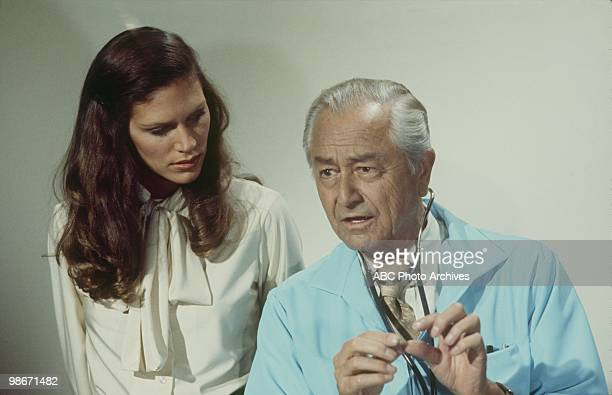 D The Fruitfulness of Mrs Steffie Rhoades Aired on September 16 1975 PAMELA