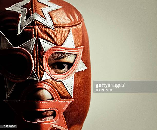 the furious - wrestling stock pictures, royalty-free photos & images