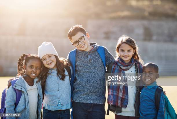 the future is ours - human age stock pictures, royalty-free photos & images