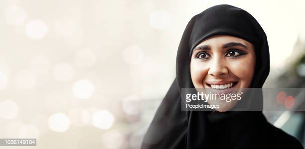 the future looks bright - saudi stock pictures, royalty-free photos & images