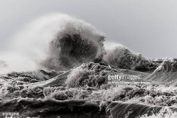 the gales of november - 嵐 ストックフォトと画像
