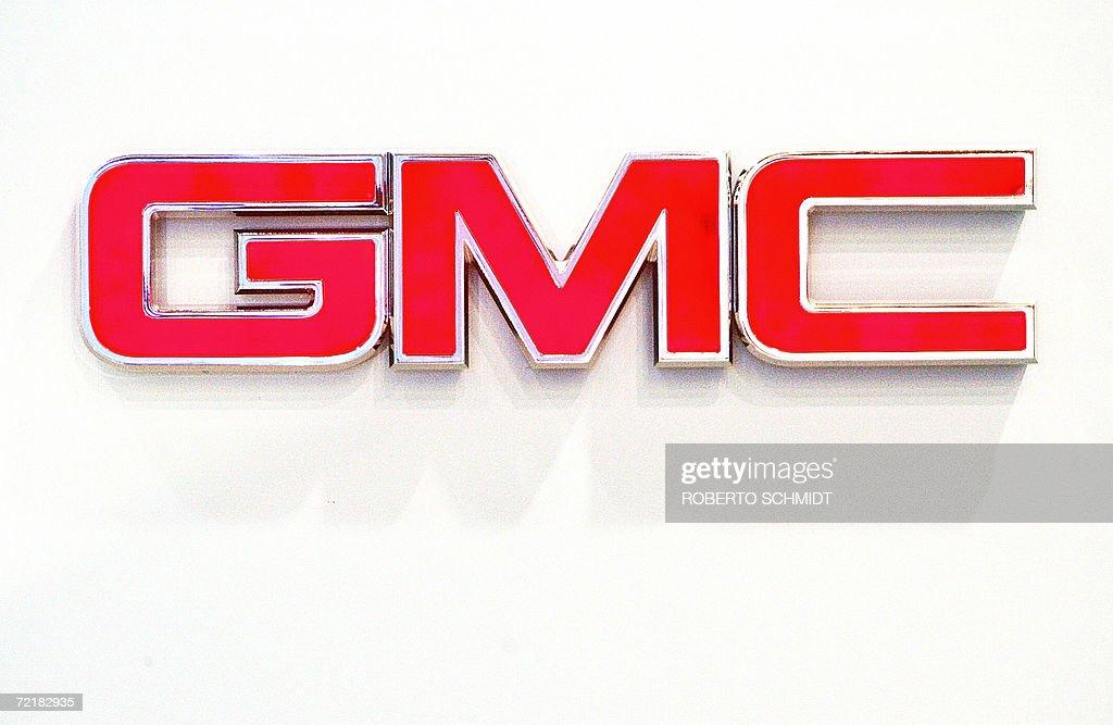 Economic Motors Miami Impremedia Net