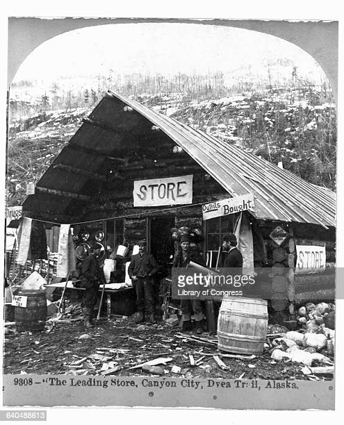 General Store Stock Photos General Store Stock Images: General Store In The 1800s Stock Photos And Pictures
