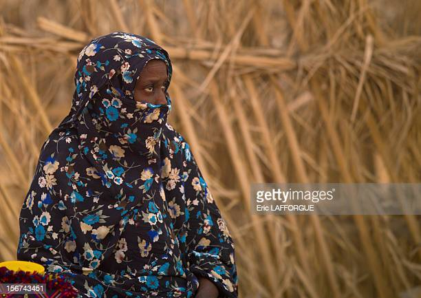 The Ghadames Festival is held each year the local townsfolk meet to eat sing and dance Berber and Tuareg people also organize camel parading and...