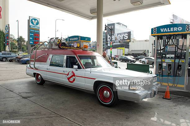 60 Top Valerie Gas Pictures, Photos, & Images - Getty Images