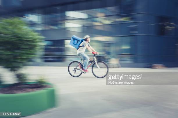 the gig economy - temporary stock pictures, royalty-free photos & images