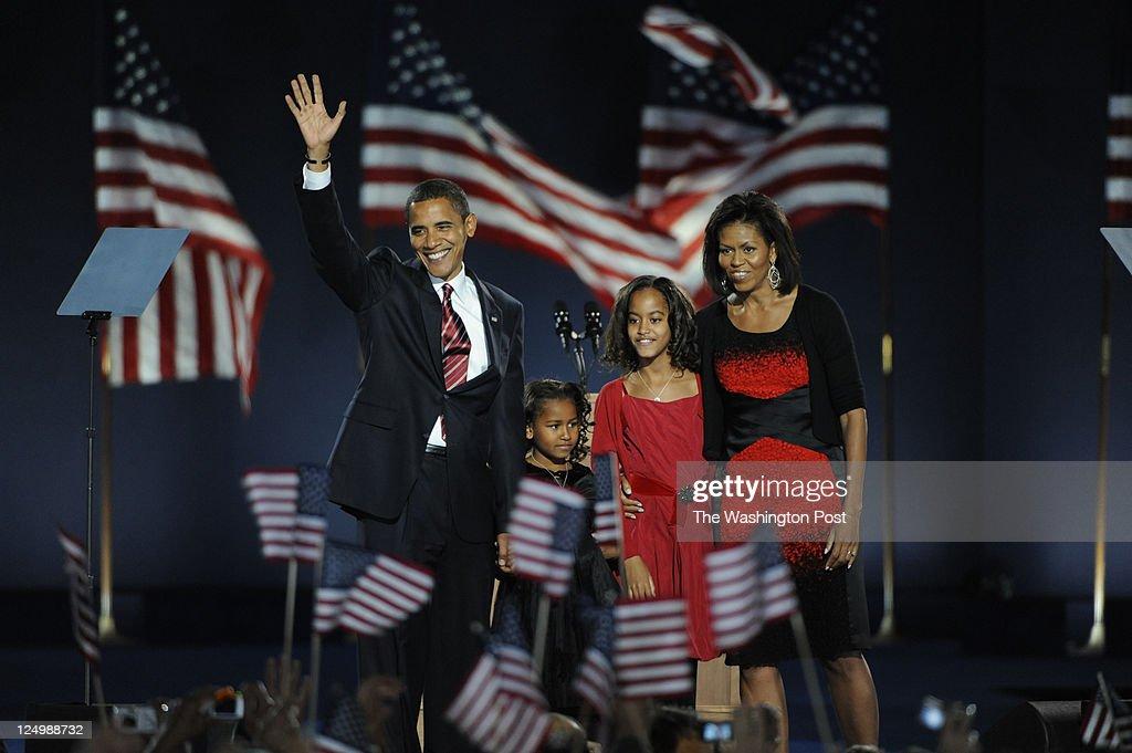 The Washington Post : News Photo