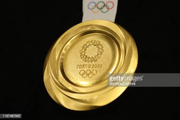 July 2020 Games With Gold.30 Top Olympic Games Marathon Gold Pictures Photos And