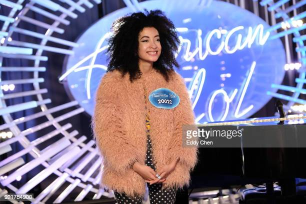 The gold standard of all music competition series American Idol will make its highly anticipated return to television as superstar judges Luke Bryan...