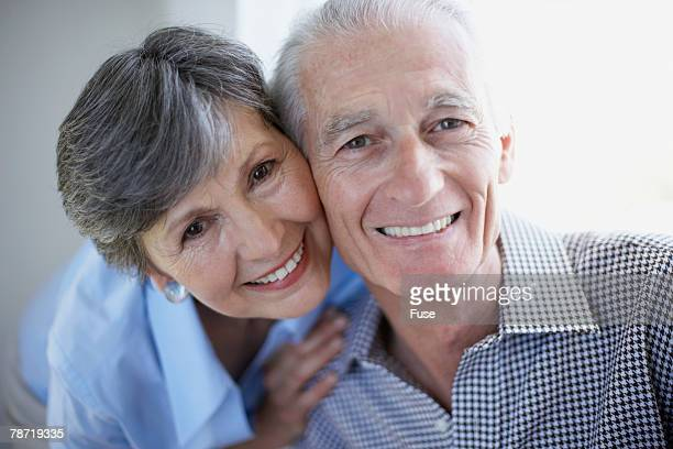 the golden years - 65 69 years stock pictures, royalty-free photos & images