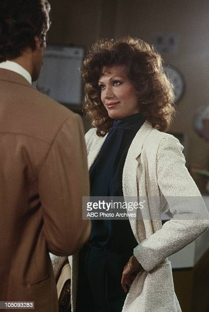 HOUSTON The Good Doctor Airdate December 12 1982 LEE
