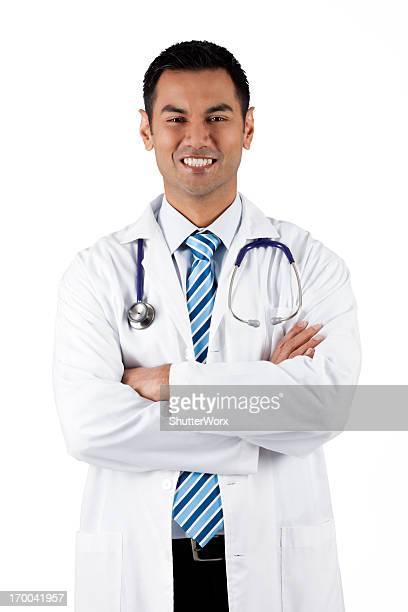 el producto médico - handsome pakistani men fotografías e imágenes de stock