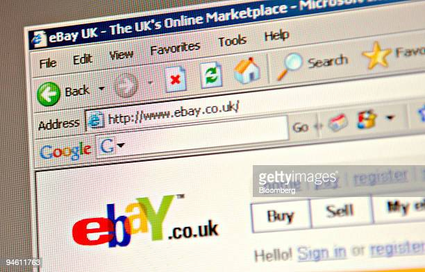27 Toolbar Pictures, Photos & Images - Getty Images