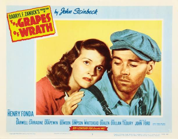 the-grapes-of-wrath-lobbycard-from-left-