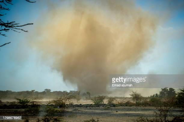the great africa rift valley, ethiopia - horn of africa stock pictures, royalty-free photos & images