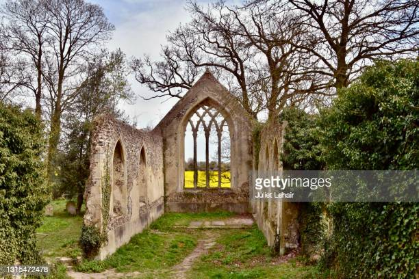 """the """"great east window"""". - tracery stock pictures, royalty-free photos & images"""