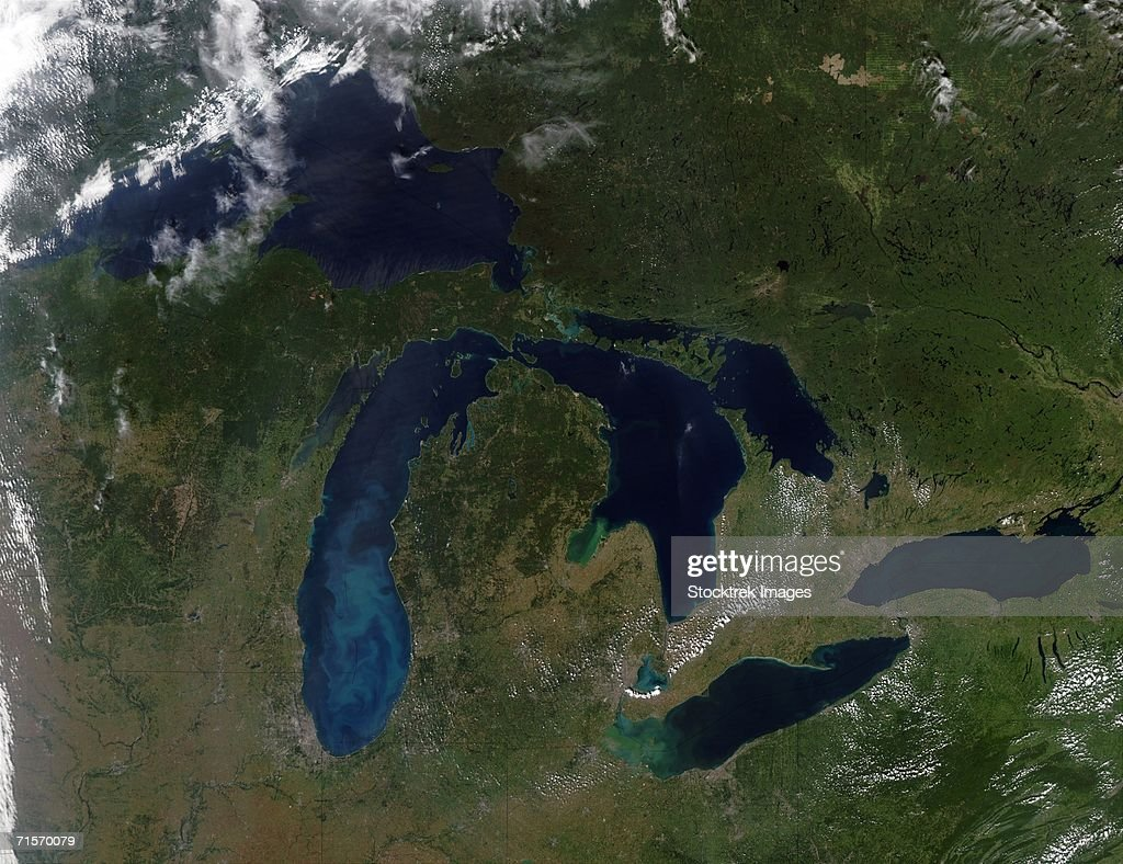 name the great lakes - HD1024×788
