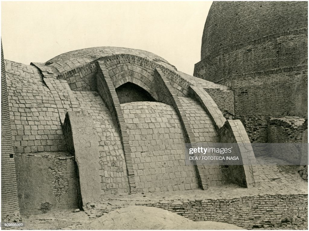 Image result for isfahan ancient