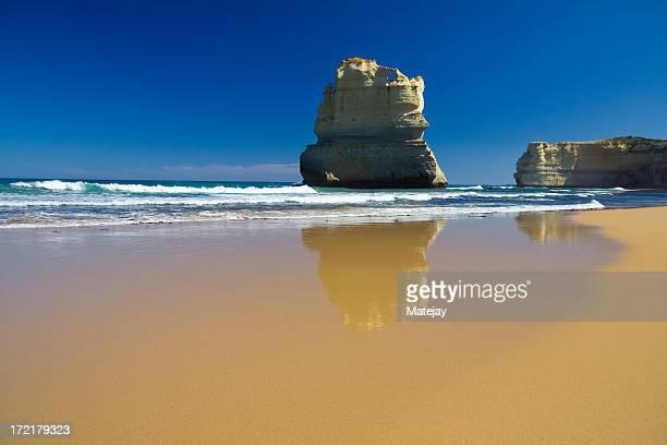 The Great Ocean Road, Victoria, Australia