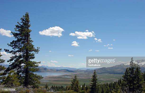 the great west - carson california stock pictures, royalty-free photos & images