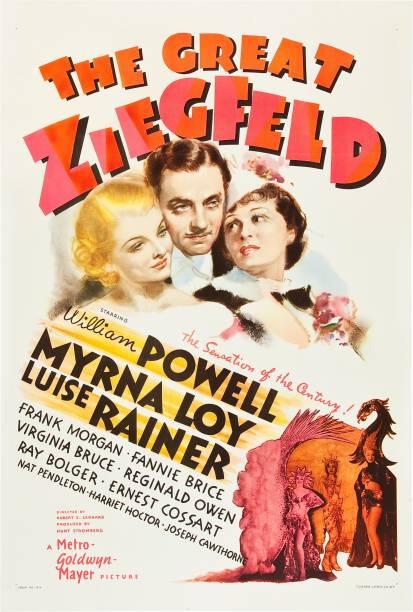 the-great-ziegfeld-poster-myrna-loy-will