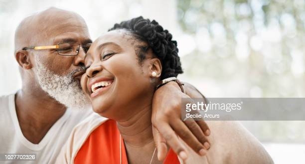 the greatest gift i ever got was you - wife stock pictures, royalty-free photos & images