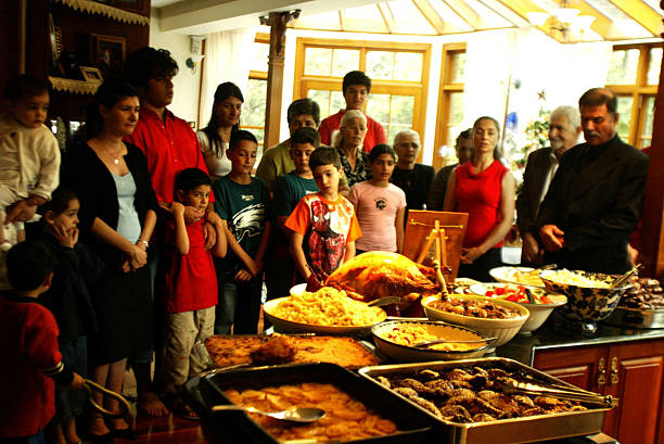 Αποτέλεσμα εικόνας για greek christmas feast