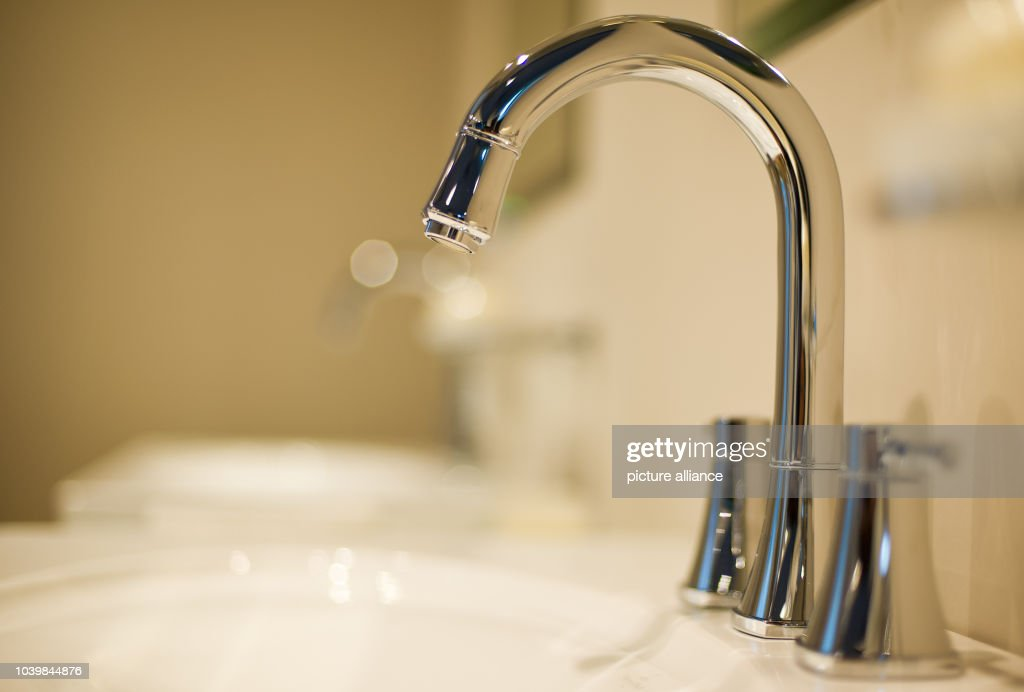 Grohe AG Pictures | Getty Images