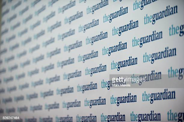 The Guardian sponsored a panel discussion regarding politics after the election with Honourable Chris Huhne and Deputy Scottish Liberal Democrat...