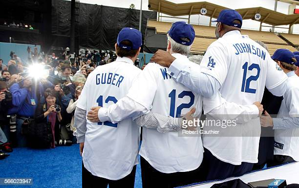 Guggenheim Baseball Management Photos and Premium High Res Pictures - Getty  Images