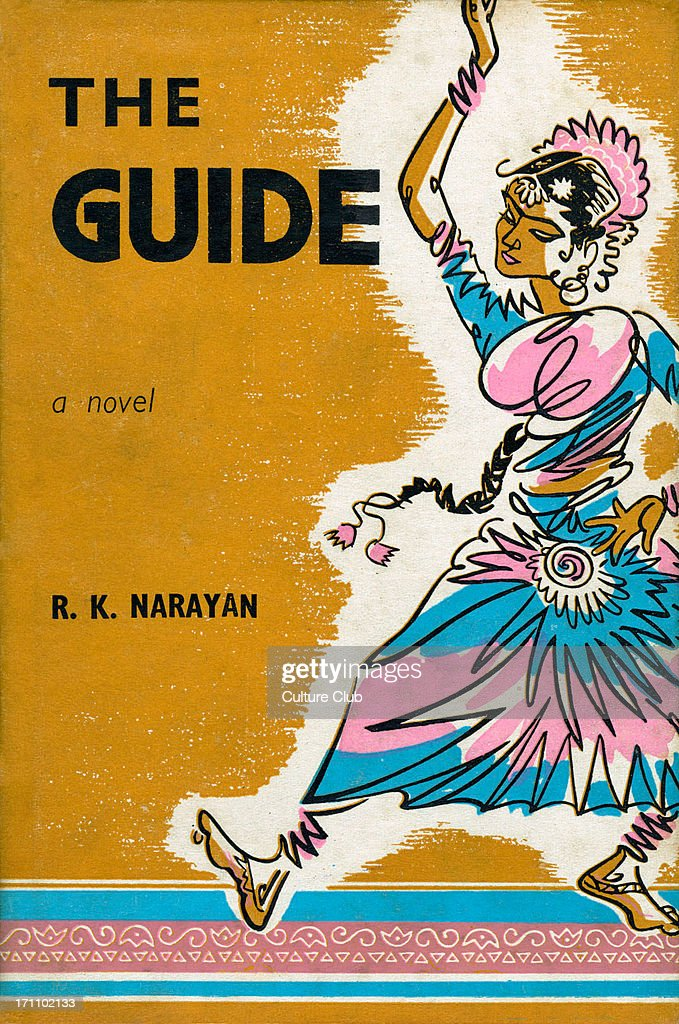 an analysis of the character ranga from the edge by r k narayan Search the world's information, including webpages, images, videos and more google has many special features to help you find exactly what you're looking for.