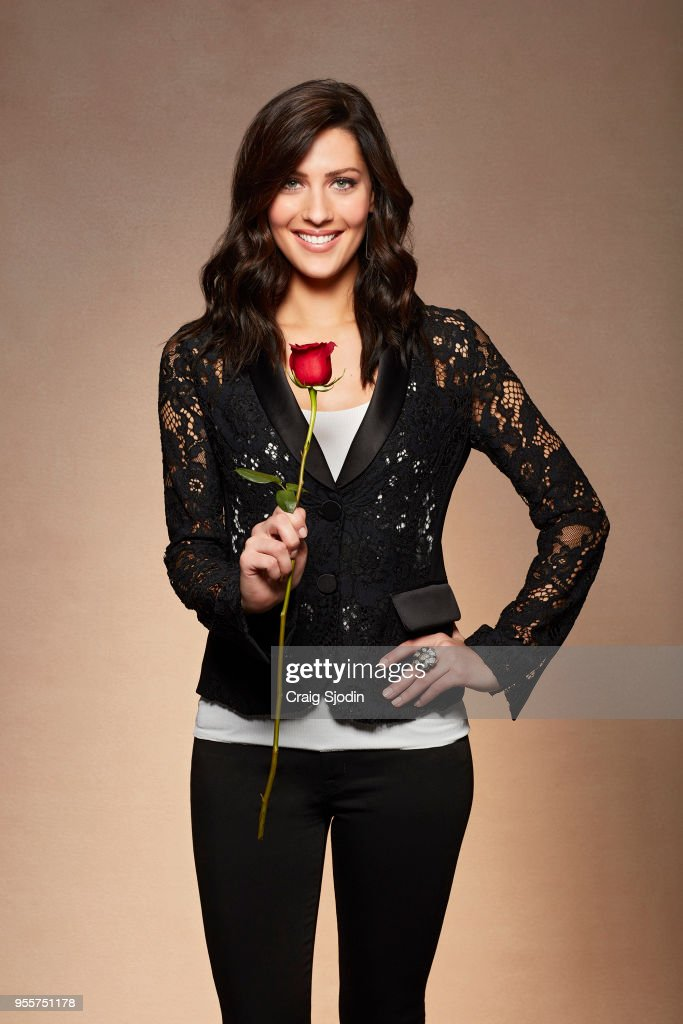 THE BACHELORETTE - The gut-wrenching finish to Becca Kufrins romance with Arie Luyendyk Jr. left Bachelor Nation speechless. In a change of heart, Arie broke up with Americas sweetheart just weeks after proposing to her - stealing her fairytale ending and her future. Now, the humble fan favorite and girl next door from Minnesota returns for a second shot at love, starring on The Bachelorette, when it premieres for its 14th season on MONDAY, MAY 28 (8:00-10:01 p.m. EDT), on The ABC Television Network