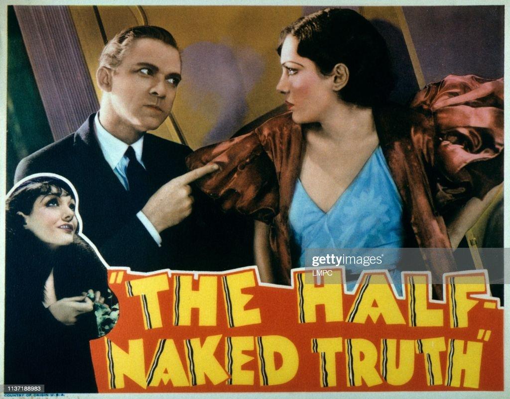 the-halfnaked-truth-lobbycard-lee-tracy-