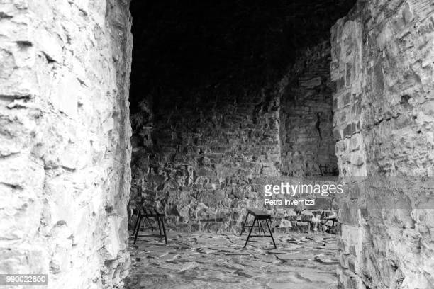 the hall - petra invernizzi stock pictures, royalty-free photos & images
