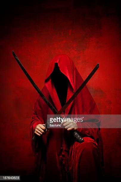 the hangman - grim reaper stock pictures, royalty-free photos & images