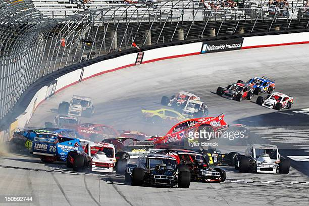 Havoline Racing Photos Et Images De Collection Getty Images
