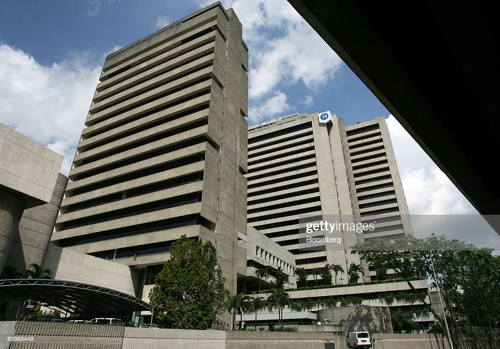 Image result for Bank Negara Malaysia