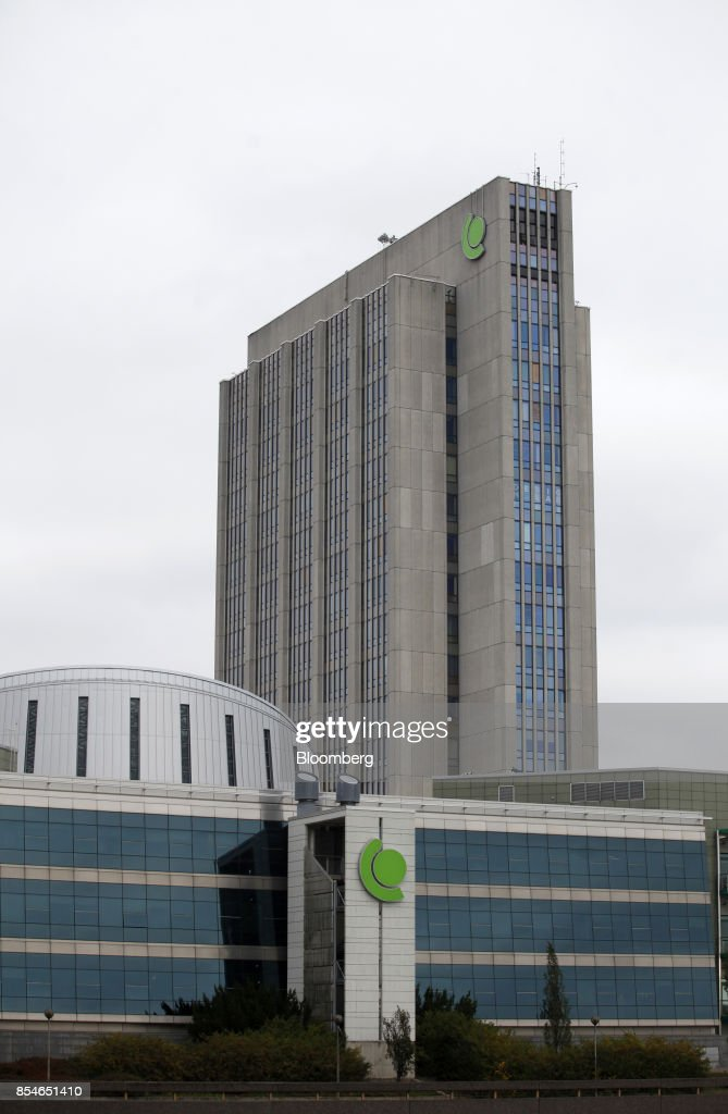 Fortum Oyj